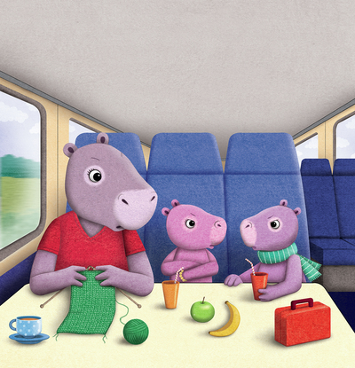 hippos-on-the-train-jpg