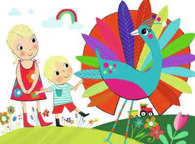 katiesaunders-peacock-kids-jpg
