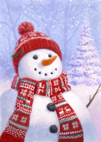 85074-snowman-jpg