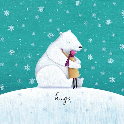 hugs-jpg