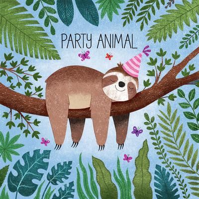 party-animal-jpg-1