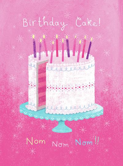 birthday-cake-nom-nom-nom-jpg