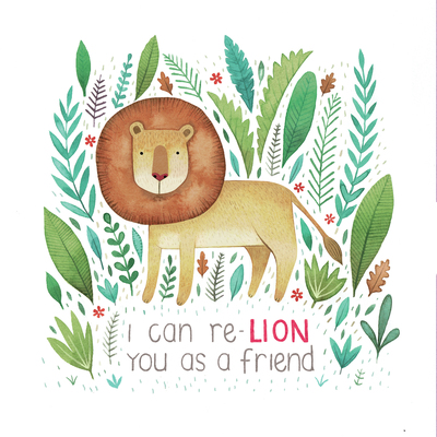 i-can-re-lion-you-jpg