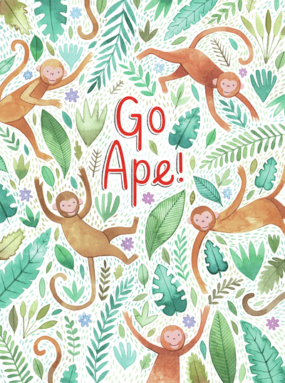 go-ape-it-s-your-birthday-jpg