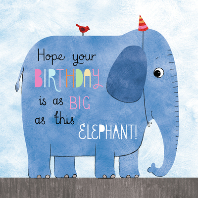 birthday-elephant-jpg