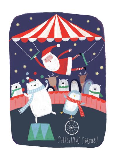 charlotte-pepper-christmas-circus-jpg