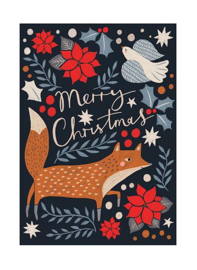 charlotte-pepper-fox-and-bird-jpg