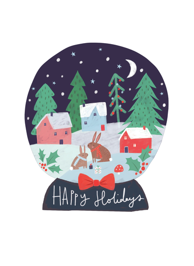 charlotte-pepper-snowglobe-bunnies-jpg