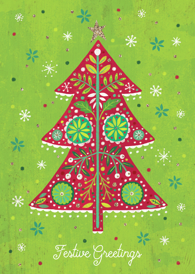 claire-mcelfatrick-pattern-tree-jpg