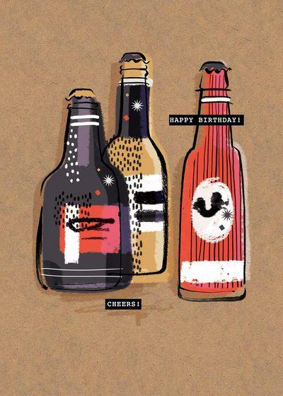 jenny-wren-beer-copy-jpg