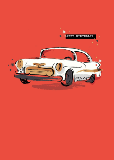 jenny-wren-car-jpg