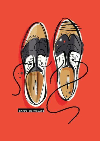 jenny-wren-shoes-jpg