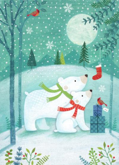 joanne-cave-christmas-polar-bears-jpg