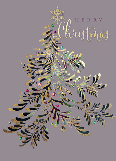 lara-skinner-golden-christmas-decorative-tree-jpg