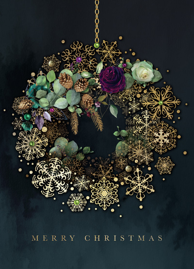 lara-skinner-lsk-christmas-golden-wreath-jpg