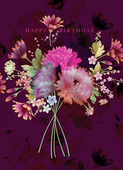 lara-skinner-lsk-florals-deep-plum-petals-jpg