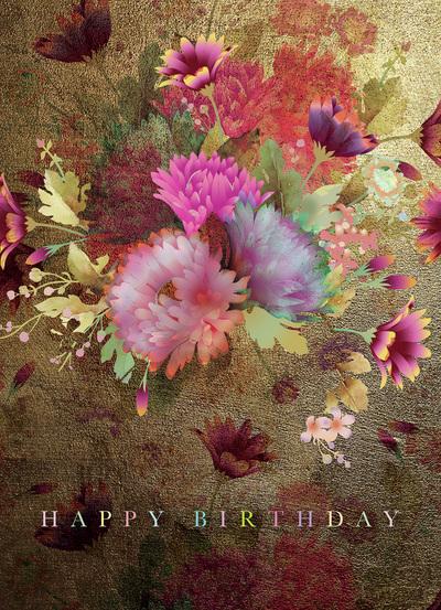 lara-skinner-lsk-florals-golden-cascade-peony-bouquet-jpg