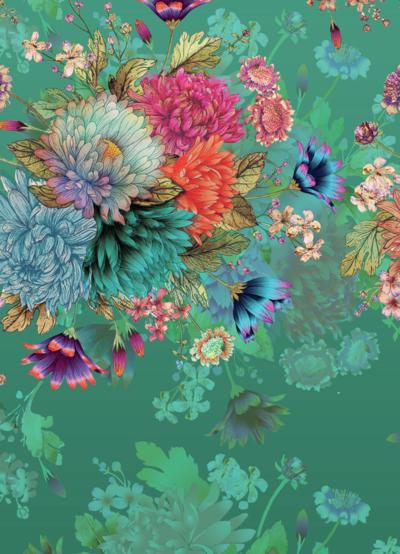 lara-skinner-lsk-vintage-drawn-florals-iv-jpg
