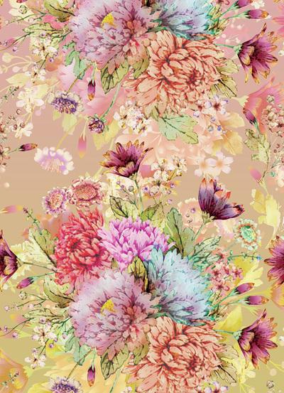 lara-skinner-lsk-vintage-drawn-pastel-florals-jpg