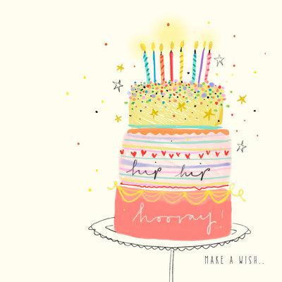 nicola-evans-birthday-cake-design-01-jpg