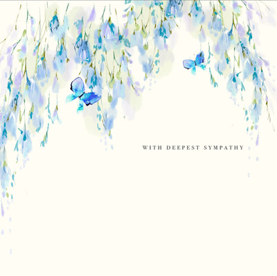 nicola-evans-blue-sympathy-floral-01-jpg