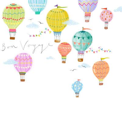 nicola-evans-bon-voyage-balloons-01-jpg