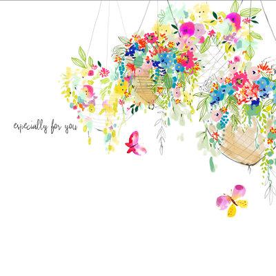 nicola-evans-hanging-baskets-floral-01-jpg