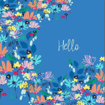 nicola-evans-hello-floral-design-01-jpg