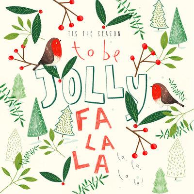 nicola-evans-jolly-robins-xmas-01-jpg
