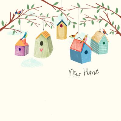 nicola-evans-new-home-bird-houses-01-jpg