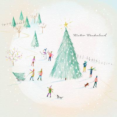 nicola-evans-winter-wonderland-scene-01-jpg