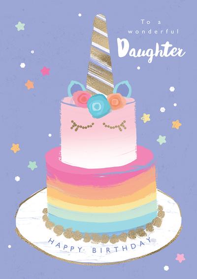 rebecca-prinn-daughter-unicorn-cake-jpg