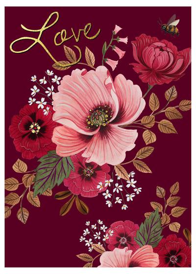victoria-nelson-floral-fold-artlove-valentine-poppy-rose-jpg