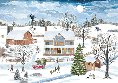 victor-mclindon-american-country-xmas-copy-jpg