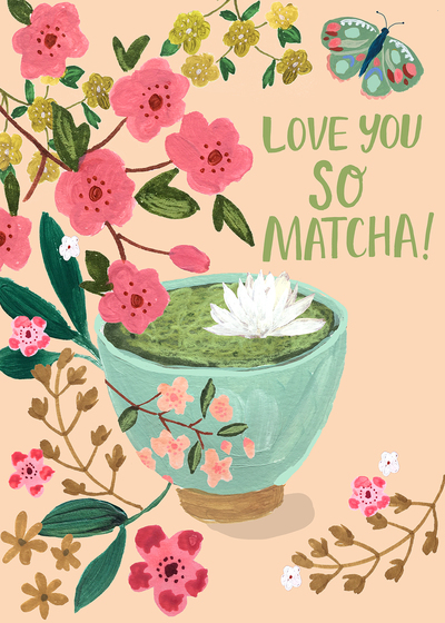 sharon-montgomery-smo-love-you-so-matcha-jpg