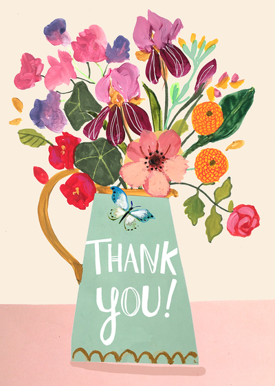 sharon-montgomery-smo-thank-you-mint-jug-jpg