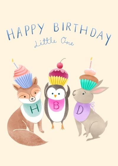 pimlada-phuapradit-baby-birthday-animals-jpg