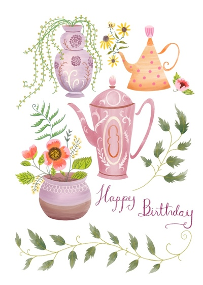 pimlada-phuapradit-birthday-floral-teapots-jpg