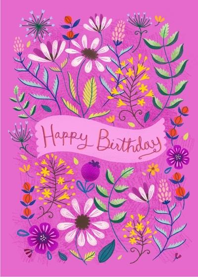 pimlada-phuapradit-floral-birthday-jpg