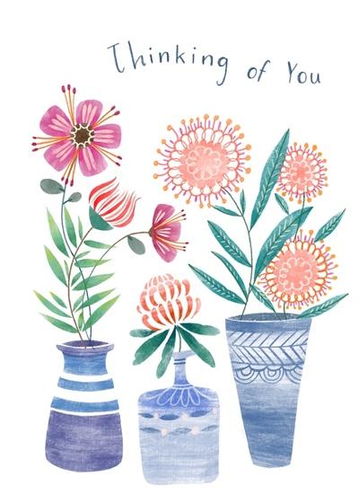 pimlada-phuapradit-thinking-of-you-flower-vases-jpg