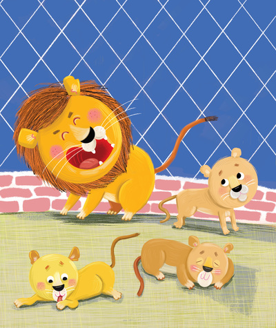 lions-cover-jpg