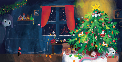 mayaxmas-1819f2treegirlchristmas-jpg