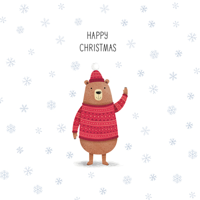 happy-christmas-bear-jpg