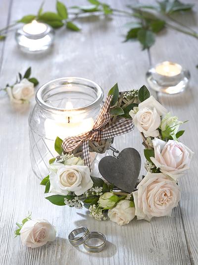 wedding-greeting-card-female-lmn71170-jpg-1