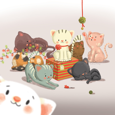 kittens-final-jpg