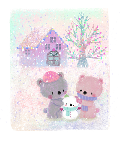 bears-snow-christmas-jpg