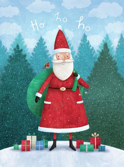 ho-ho-ho-jpg