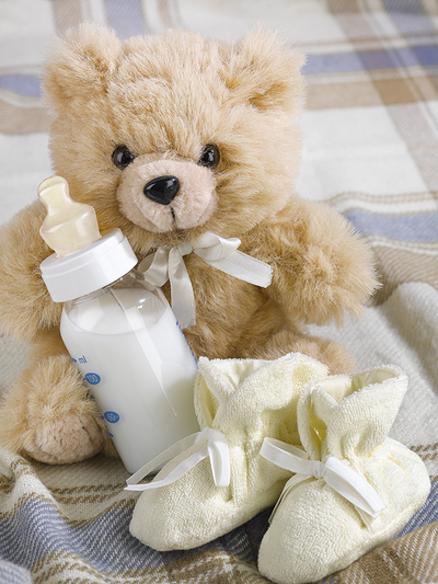 teddy-bear-with-booties-and-a-bottle-of-milk-lmn71829-jpg