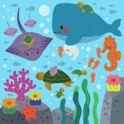 seaanimals-fishs-not-available-jpg