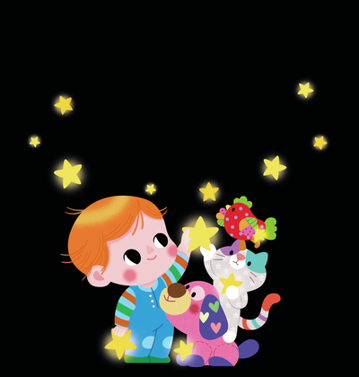 baby-goodnight-doudou-stars-not-available-jpg
